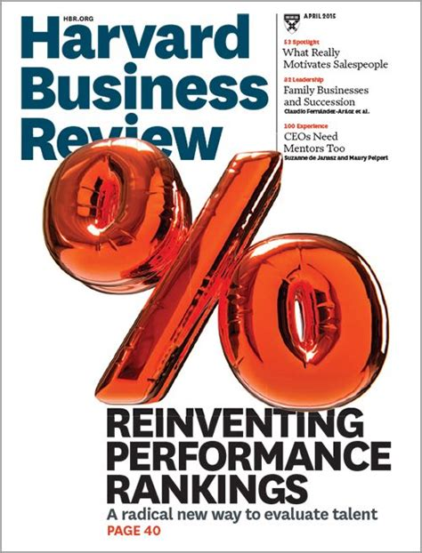 Harvard Mba Annual Cost by Best 25 Harvard Business Review Ideas On