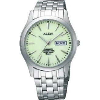 Alba Axnd50x1 Alba