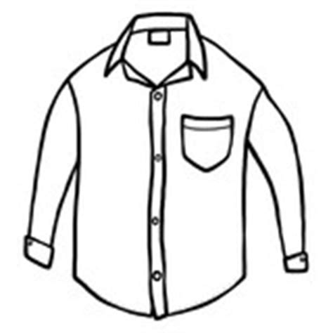 Jaket Casual Sweater Fashion Pria Cz 540 palec nahoru kreslen 253 vektor a ilustrace čern 233 a b 237 l 233