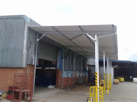 Awesome Awnings by Carports 6 Awesome Awnings