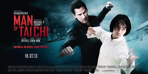 film thailand kungfu chinese martial arts in the news september 19 2013 kung