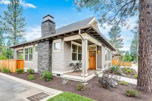 bend homes for bend oregon real estate facts that just aren t true