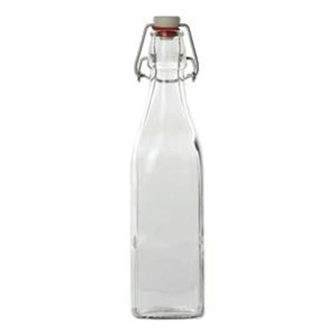 swing top bottles canada these swing top bottles have a metal closure that keeps