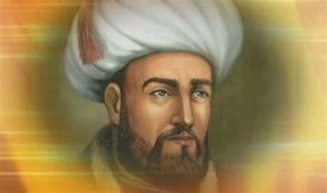 Imam Al Ghazali Meniti Jalan Menuju Surga biografi sejarah dan karya imam ghazali satu jam