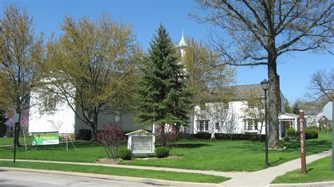 westfield funeral home 28 images kenyon funeral home