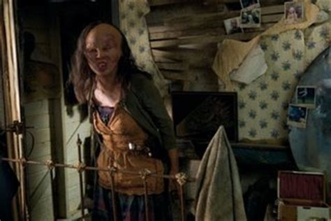 film horror wrong turn horror movies images wrong turn 2 wallpaper and background