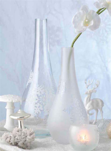 deko gläser günstig glasvasen free ausmalbilder