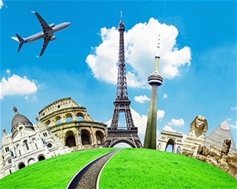 Find Overseas Study Abroad Find A Bachelors Degree For International Students