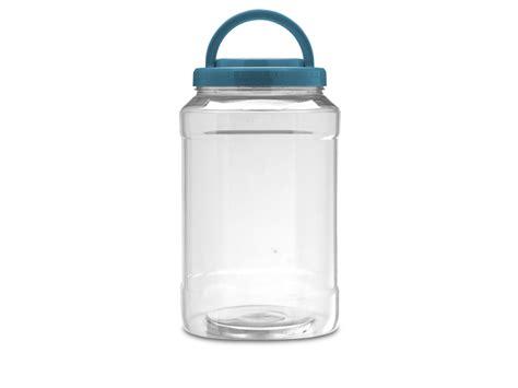 contenitori in plastica per alimenti liquidi produzione contenitori pet