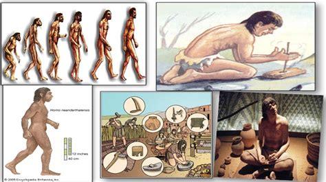 imagenes realistas de la prehistoria seguridad ocupacional historia de la salud ocupacional a