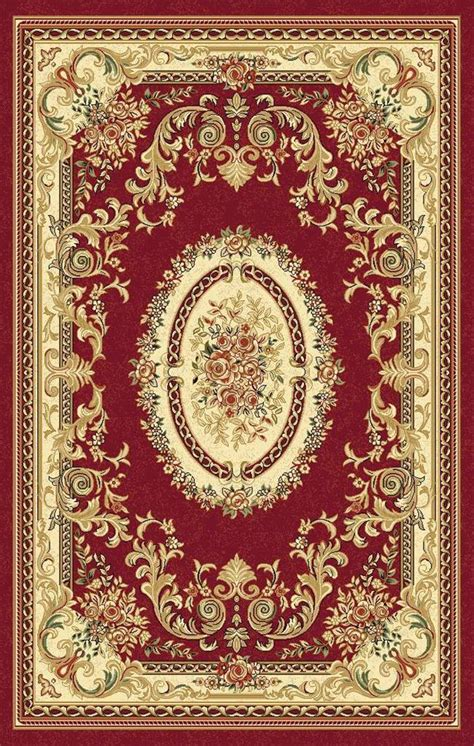large burgundy rug 2917 burgundy green floral area rug turkish large carpet multi size new ebay