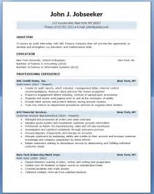 Resume Headline Exles by Doc 9271200 Resume Headlines Bizdoska