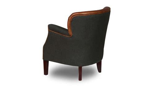 sofa company ireland vintage sofa company elston armchair