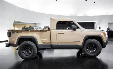 comanche jeep 2017 jeep renegade com pneus bfgoodrich p 225 18
