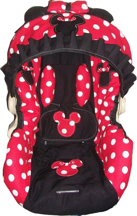 and black infant car seat covers 17 best images about baby car seats and accessories on