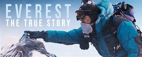 everest film how long 425 best images about end point everest on