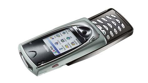 Lcd Nokia N95 2gb Original 1 is this the upcoming nokia smartphone khaleej times