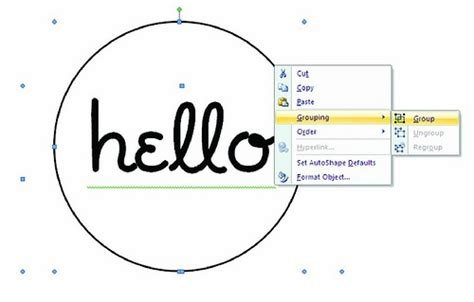 circle pattern in c programming 138 best images about microsoft word on pinterest