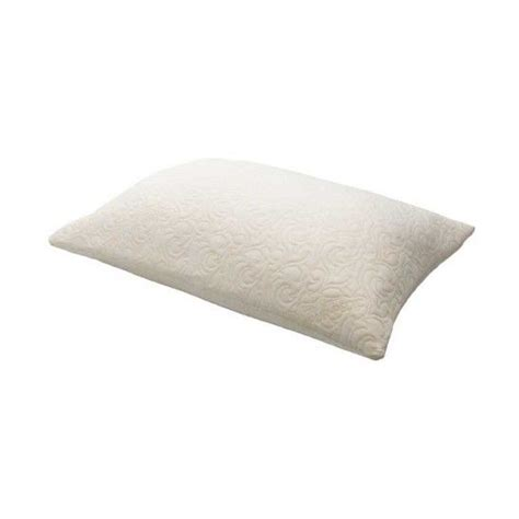 comfort pillow tempurpedic 17 best images about white goods on pinterest head and