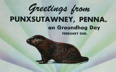 happy groundhog day meaning 1000 images about ground hog day on groundhog