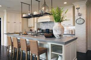 grey quartz countertops design ideas
