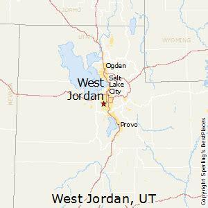 houses for rent west jordan utah best places to live in west jordan utah