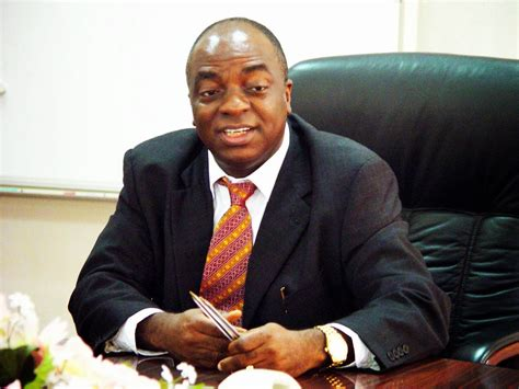 pay tax for what bishop oyedepo reacts to named richest pastor in the world