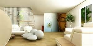 Zen Living Room zen living room design modern ideas decor around the world