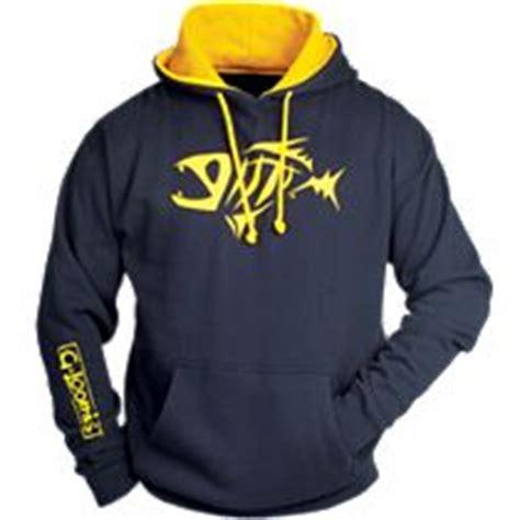 Sweater Hoodie Zipper G Loomis Fishing Terbaru g loomis pullover 2 tone hoody g loomis hoodie sweatshir