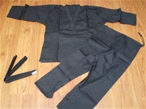 Baju Wasit Silat silat supplier silat supplier