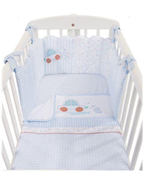 Crib Bedding Bale Baby Bales Bedding Sets Mothercare