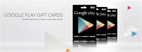 Google Play Gift Card Balance - best android gifts under 50 2015 holiday gift guide