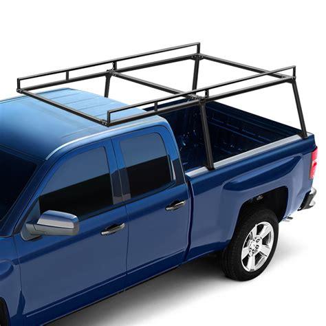 amer rack amer rac 08mck heavy duty cer cap pickup truck rack