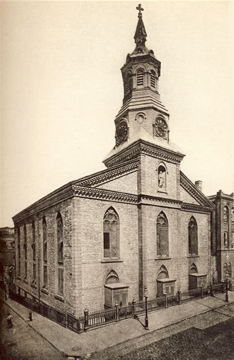 Awesome Episcopal Church New York City #6: Church_of_the_Transfiguration_Five_Points_NYC.jpg