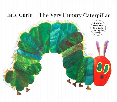 the very hungry caterpillar toddler approved 25 very hungry caterpillar crafts