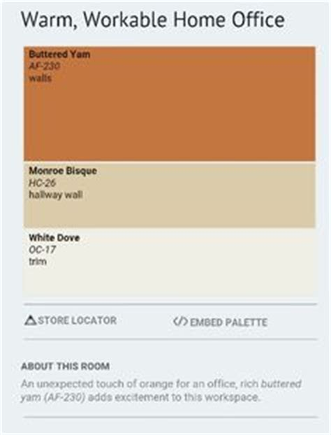 buttered yam benjamin moore benjamin moore buttered yam interior paint color ideas
