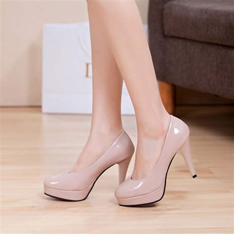 high heel shop shop high heels cheap 28 images get cheap heelless