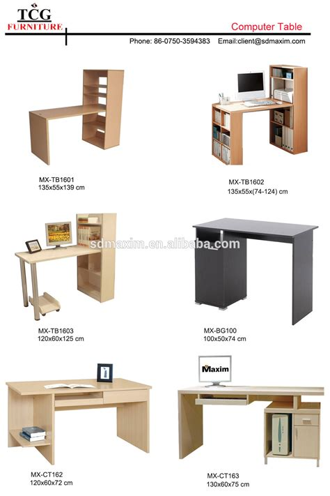 where to buy computer desk where to buy a computer desk near me 28 images