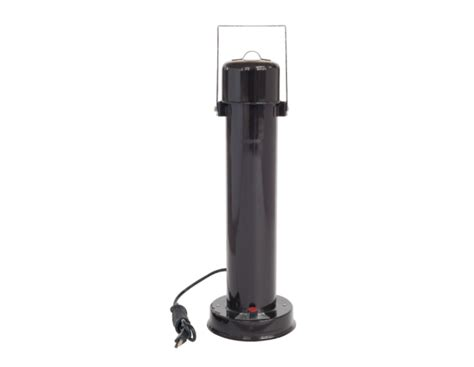 Rod Dryer Portable 5kg portable heat retainable dryer for 5kg rod china