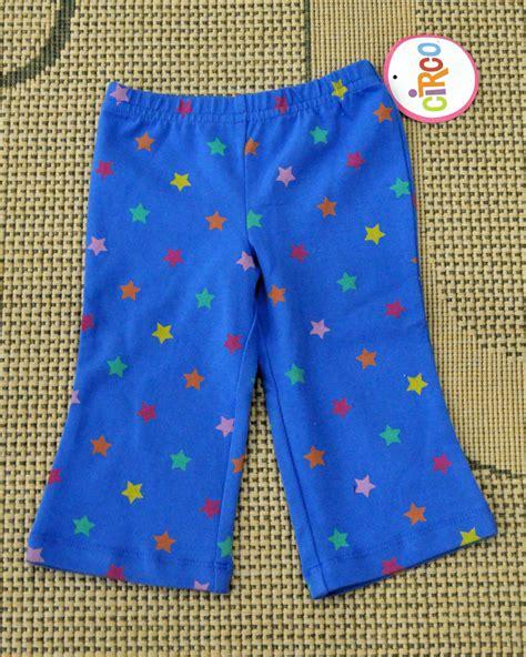 Legging Anak Merk Navy 2 baju anak christobelle menyediakan baju anak branded export dan import dengan merk gap osh