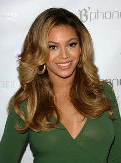 Beyonce And Wig Arrive In Melbourne by 1000 Images About Hair On Crochet Braids