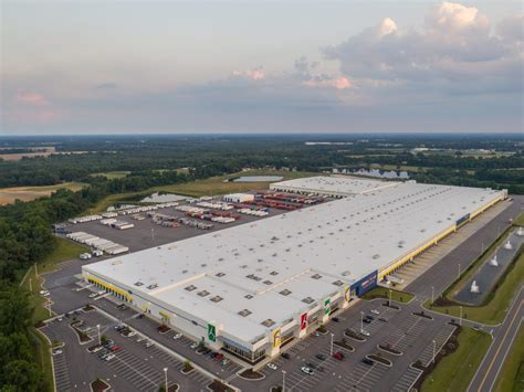 rooms to go dunn nc rooms to go distribution center horton harley inc