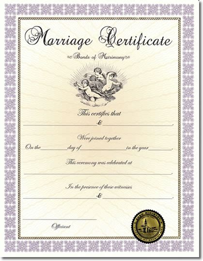 Marriage Records Wisconsin Free Risinghawk Ministries Officiant Racine Wi Weddingwire