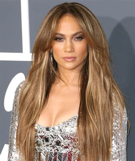 best hair color for hispanic women best hair color for light skin hispanics 30 gorgeous