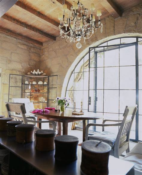 stephen architect stephen barlow architect pllc saladino villa