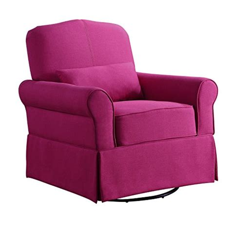 bedroom swivel chairs my favorite comfy chairs for the bedroom