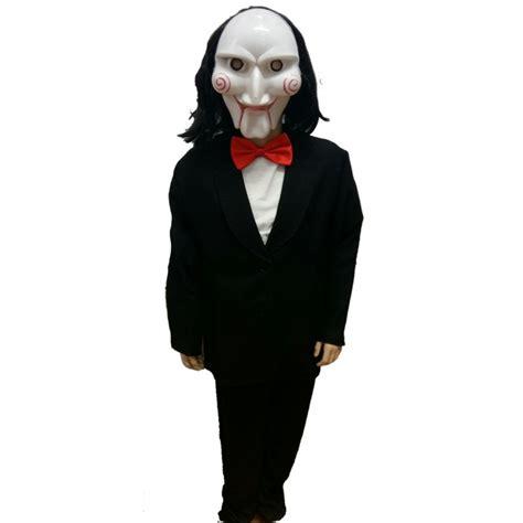imagenes de halloween trajes comprar disfraz de mu 241 eco asesino infantil por solo 18 00