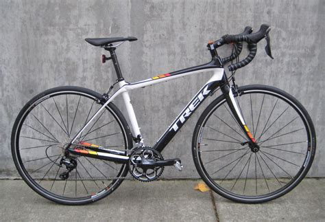 for trek trek domane road bikes for sale at classic cycle classic