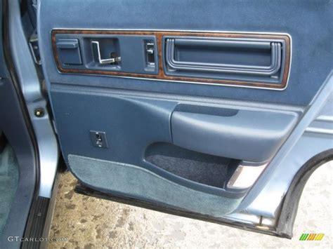 book repair manual 1994 buick roadmaster interior lighting service manual 1994 buick roadmaster removing inner door