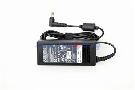 Acer Original Adaptor Charger Laptop 5650 Series 19 V 4 74 A oem delta acer aspire one 270 150 ac adapter 19v power supply chargerbuy